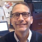Dave Westburg